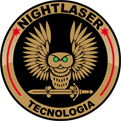 Logo Nightlaser