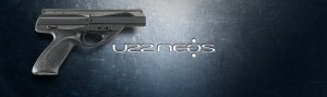 Beretta semiautomatica .22 Modelo U22 Neos - Blog Nightlaser